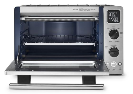 Horno Digital 273 de KitchenAid