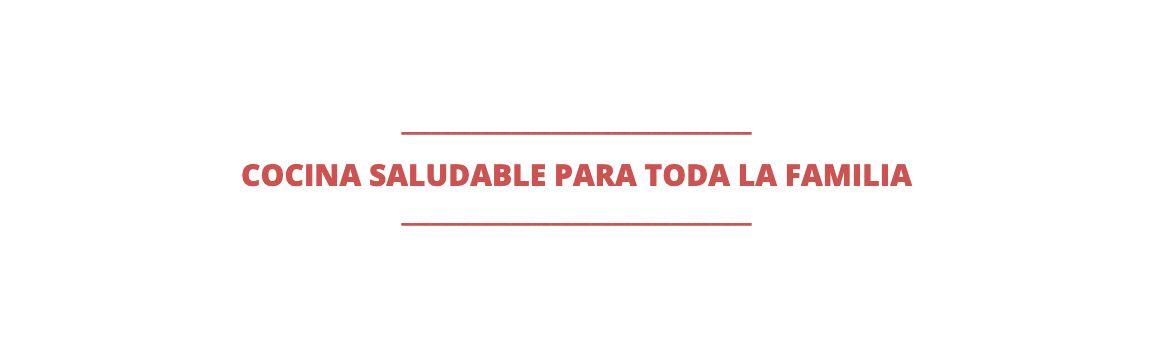 FREIDORA 5 LITROS