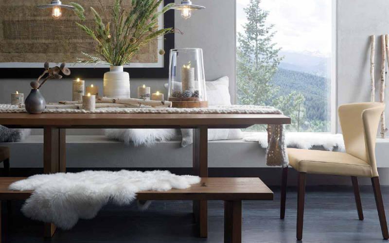 Muebles de comedor for Sillones modernos precios argentina