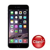 iPhone 6 16GB Gris | Prepago Claro