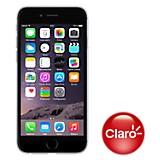 iPhone 6 64GB Gris | Prepago Claro