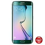 Galaxy S6 Edge 32GB Prepago Claro