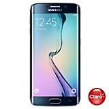 Galaxy S6 Edge 64GB Prepago Claro