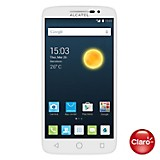 Celular Prepago Pop 2 8GB
