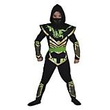 Disfraz Drag�n Ninja