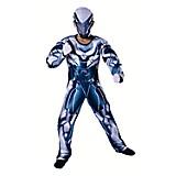 Disfraz Max Steel