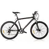 Bicicleta Sand Rin 26 pulgadas