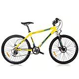 Bicicleta Nature Rin 26 pulgadas