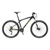 Bicicleta Avalanche Expert Rin 27.5 pulgadas