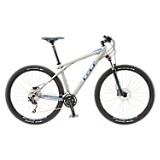 Bicicleta avalanche elite Rin 27.5