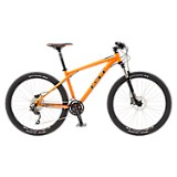 Bicicleta Avalanche Elite Rin 27.5 pulgadas
