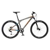 Bicicleta avalanche comp Rin 27.5