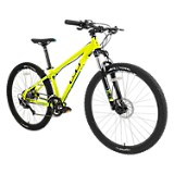 Bicicleta Avalanch SP Rin 27.5 pulgadas