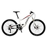 Bicicleta sensor com Rin 27.5 pulgadas