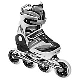 Patines speed bolt