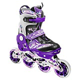 Patines speed way candy