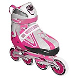 Patines speed fighter