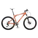Bicicleta Zaskar Sport Rin 26