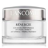 Crema Renergie50 ml