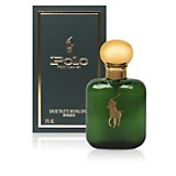 Polo Natural Spray EDT 2 Oz