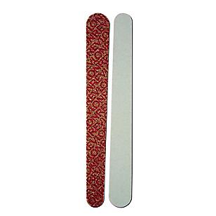 Lima Uñas Short Emery Boards