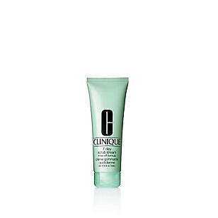 Crema Exfoliante 7 Días Fórmula Enjuagable 100 ml