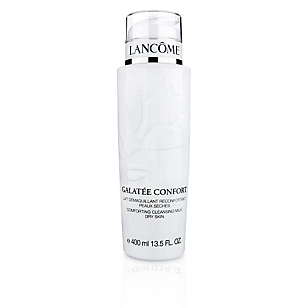 Crema Galatéis Confort 400 ml