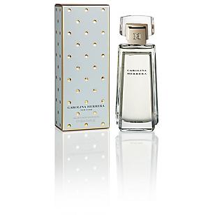 Perfume de Mujer en Vaporizador 100 ml