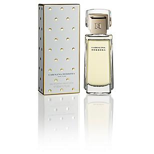 Perfume de Mujer Carolina Herrera Vaporizador 50 ml