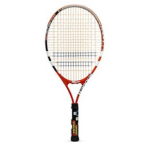 Raqueta de Tenis Niño Ballfighter 140