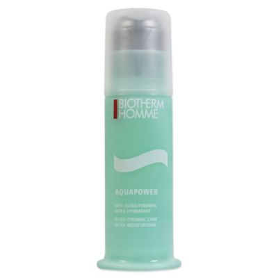 Crema Hidratante de Hombre Aquapower PS.  75 ml