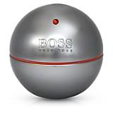 Fragancia de Hombre Boss In Motion Eau de Toilette 90 ml