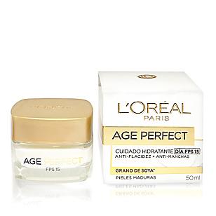 Crema Age Perfect SPF15 Day Cream 50 gr