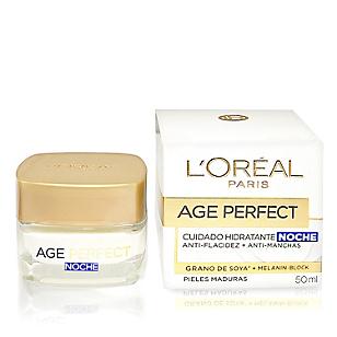 Crema Age Perfect Noche 50 gr