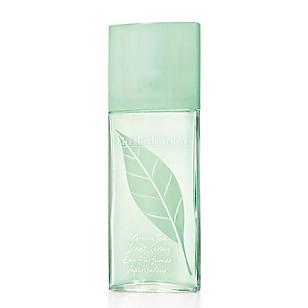 Perfume Green Tea 100 ml