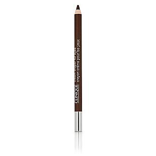Delineador de Ojos Cream Shaper For Eyes Chocolate Lustre