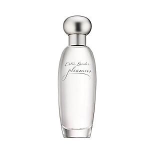 Perfume Mujer Pleasures Spray Eau de Parfum