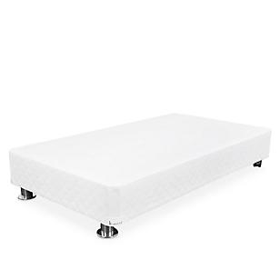 Komfort Tarima Universal 1,5 plz