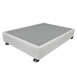 Komfort Box Tarima Universal 2 plz