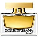 Perfume de Mujer The One Eau de Parfum 50 ml