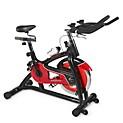 Bicicleta Spinning BE-2800