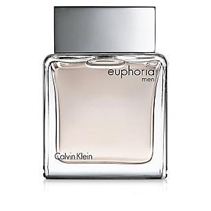 Fragancia de Hombre Euphoria for Men Eau de Toilette 50 ml