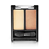 Sombras de Ojos Duo C Perfect Dawining Gold