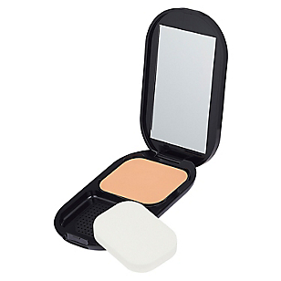 Compacto Facefinity Ivory