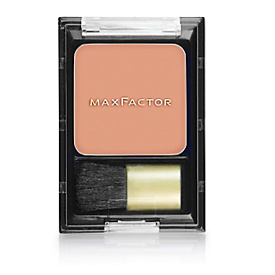 Rubor Max Factor Flawless Perfect Sub Amber