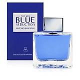 Perfume de Hombre Blue Seduction Men Eau de Toilette 50 ml
