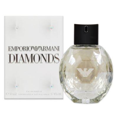 Diamonds  EDP 5045906657  50 ml
