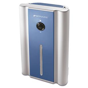 Deshumedecedor Portátil BMD100-LA051 1,5 lt