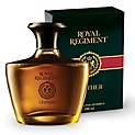 Colonia Hombre Royal Leather Eau de Cologne 100 ml