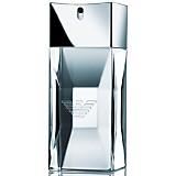 Diamonds Hombre 50 ml